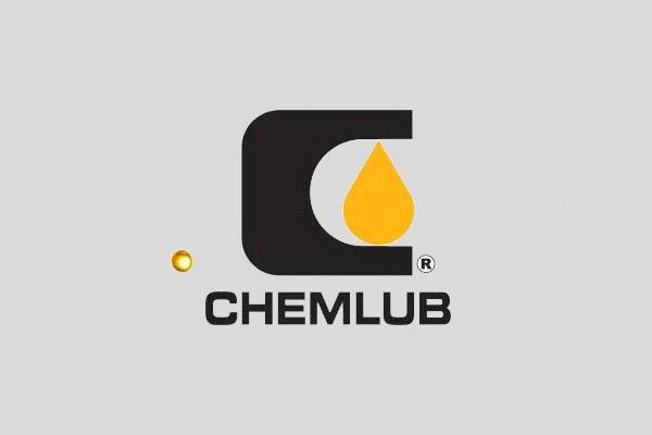 CHEMLUB