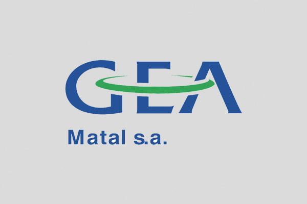 GEA Matal SA