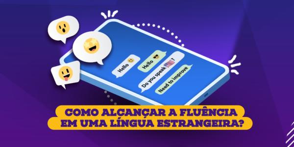 Live – Como alcançar a fluência em qualquer idioma